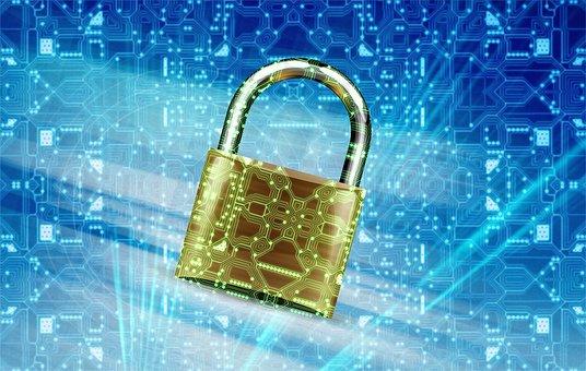Security first – ORTECs SAP-integrierte Lösungen erfüllen alle hohen Sicherheits- und Qualitätsanforderungen