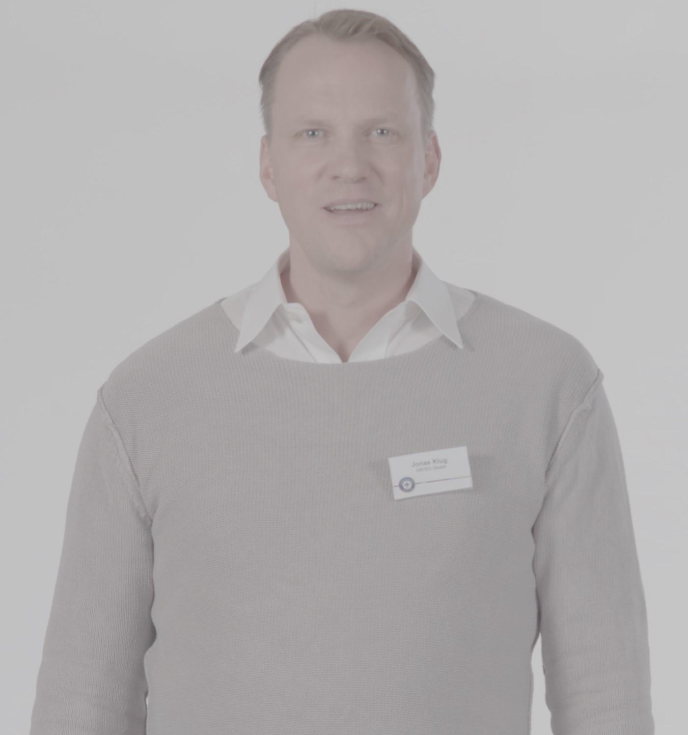 Heute – Brandaktuell –  Neue Videos zum Thema SAP Add-on for SAP ERP & S/4HANA auf YouTube!