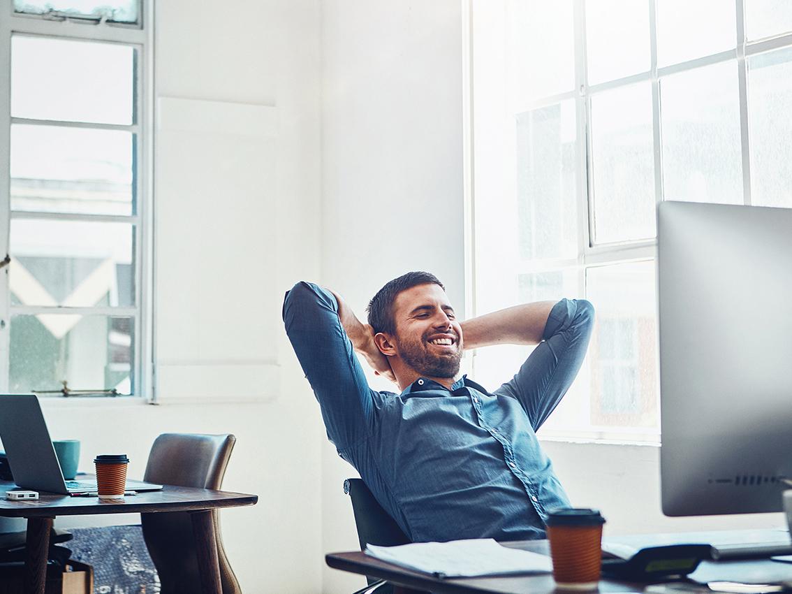 Umstieg von SAP ERP 6.0 auf S/4HANA: Wissen, wie es (weiter) geht