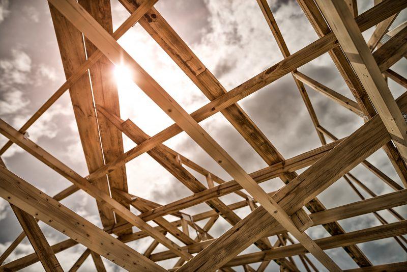Optimierte Transportplanung in den Bereichen Holz, Möbel und Fensterbau