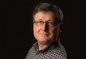 Harald Haberscheidt ORTEC