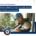 ORTEC for Field Service | Field Serivce Management | Tourenplanung für den Außendienst