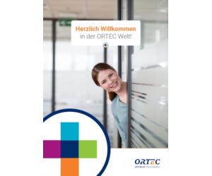 HR Broschüre