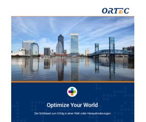 OYW - Booklet