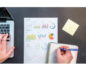ORTEC Geschäftsbericht 2019